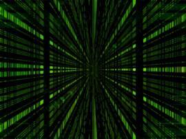 Automações no 2o maior computador do país