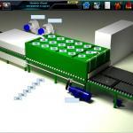 Automação industrial em sp