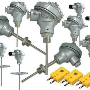 Fabricantes de pt100